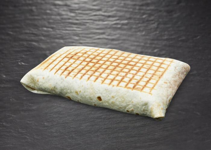 croq restaurant livraison sandwich domicile. Black Bedroom Furniture Sets. Home Design Ideas